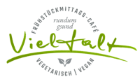 Café Vielfalt | Salzburg Logo